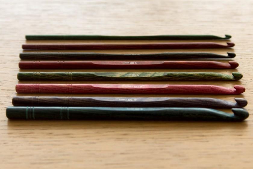 acreativebeing-knitpro-symfonie-wooden-crochet-hooks-05-960x640