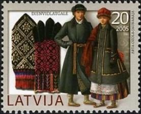 latvian_mitten_stamp_4_2